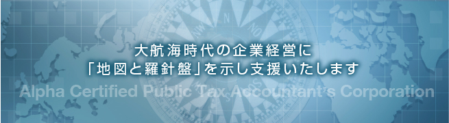 message_0012