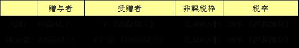 vol.184 イイハナシ