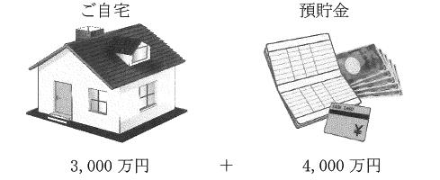 vol.324に挿入する遺産の例の図